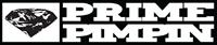Prime Pimpin
